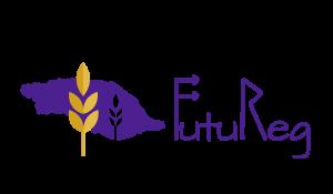 FUTUREG Logo_final