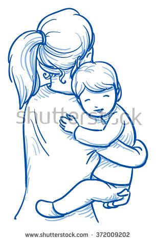 Pomohol by vyšší rodičovský príspevok