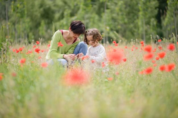 Profesionálne rodičovstvo je poslanie, nie práca