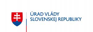 urad vlady uj logo