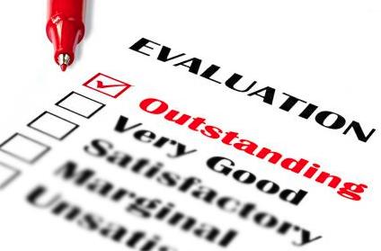 Psychologička píše: O hodnotení a známkach v škole
