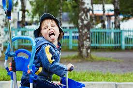 Prečo naše deti si robia čo chcú? – píše detská psychologička