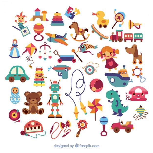 Umenie vzťahu alebo o terapii hrou – píše detská psychologička