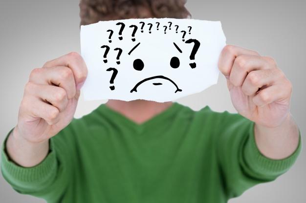 O emóciách píše detská psychologička
