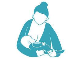 Gravid Info: A java csak most jön #3 – A szoptatás