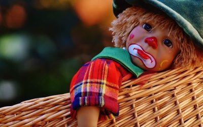 Halál gyermekszemmel-írja a gyerekpszichológus