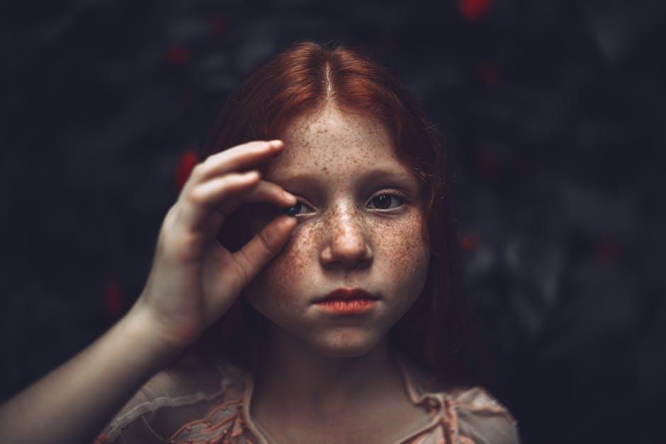 Smrť očami detí – píše detská psychologička