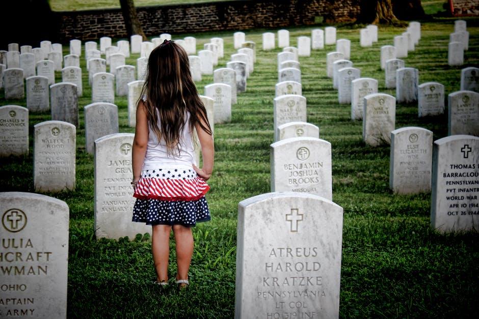 Kedy a ako sa rozprávať o smrti?- píše detská psychologička