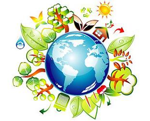 Deti a ich životné prostredie