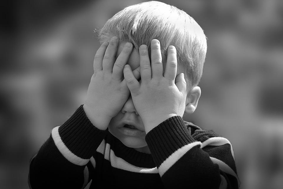 Nem akarok oviba menni-gyermekpszichológus tanácsol