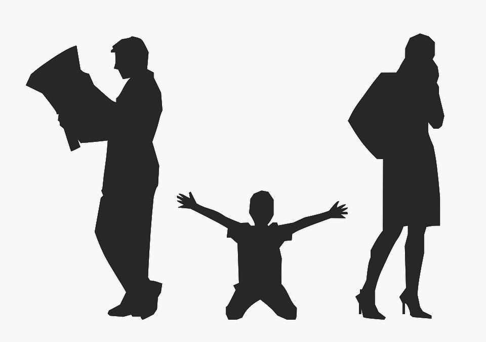 Milyenek a válás utáni jogok anyáknak a gyerekek szempontjából?  –  jogász válaszol
