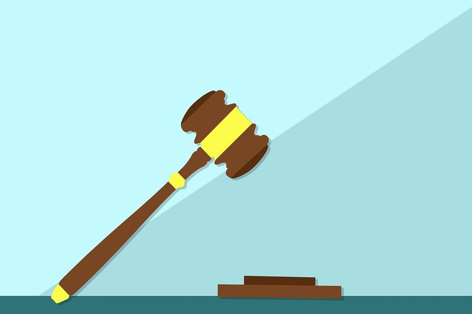 Nemzetközi gyermekjogi kérdés- a jogász válaszol