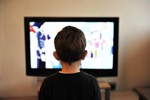 A technológiáknak nem szabad úrrá lenniük  gyermekeinken- a pszichológus tanácsol