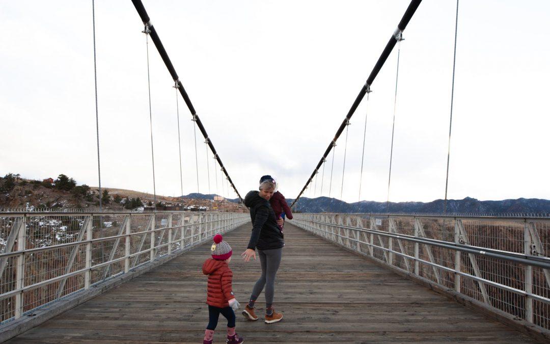 Lehet sikeres egy anya?