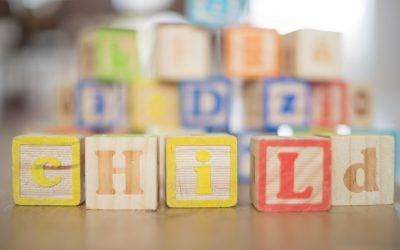 Gyermekem a sarokban- a Facebookról tudom- a pedagógus válaszol