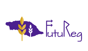 FUTUREG Logo_final
