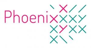 phoenix_logo-01