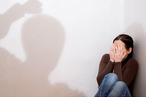 Kde Má Matka Hľadať Pokoj Pre Svoje Deti?- Odpovie Detská Psychologička