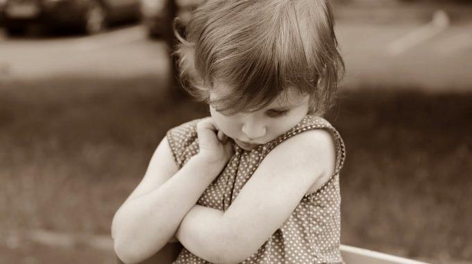 Prečo By Sme Sa Mali O Deťoch Vyjadrovať Pozitívne?- Píše Detská Psychologička