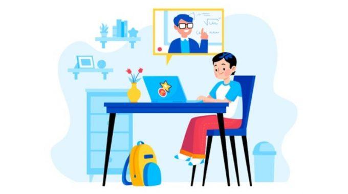 Digitális Oktatás = Nincs Iskola? 5 Tanács A Túléléshez