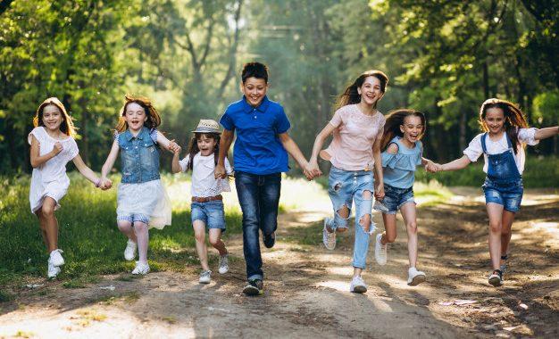 Čo Robiť, Aby Sme Vo Výchove Detí Nič Nepokazili? 9 Psychologických Princípov Pre Rodičovstvo